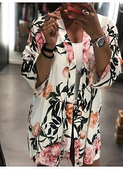 kimono van musthaves - showa