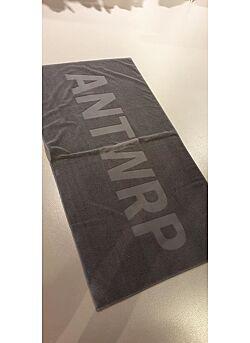 Handdoek van antwrp - bac009