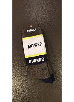 Sokken van Antwrp - SOC003