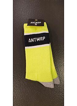 Sokken van Antwrp - SOC004