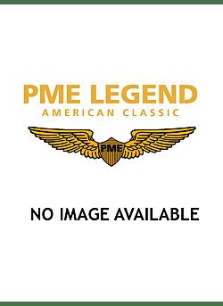 PME LEGEND broek SKYTROOPER PTR201611