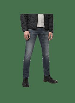 jeansbroek van pme skyhawk