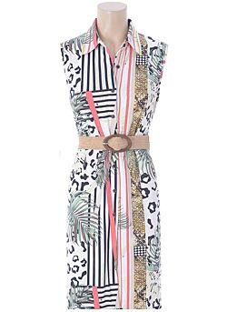 kleed van k-design - q888