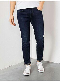 Petrol jeans SEAHAM CLASSIC
