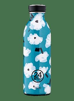 24Bottles Urban Bottle drinkfles