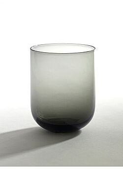 Serax Waterglas
