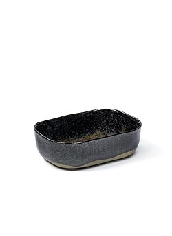 Diep bord - Ovenschotel