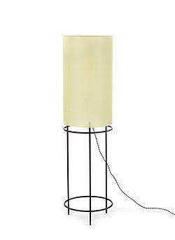 Serax Bea Mombaers staande lamp