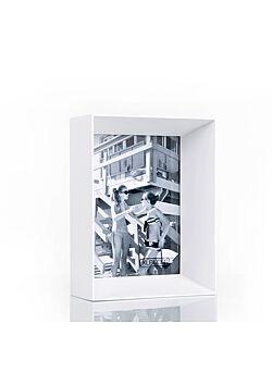 Prado Frame