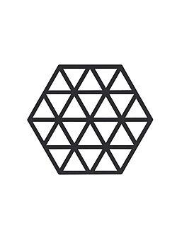 Zone Triangles onderzetter