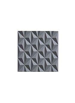 Zone Origami onderzetter