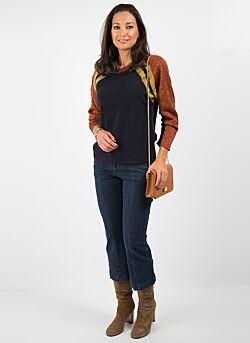 Relish - Jeans Damie Bootcut