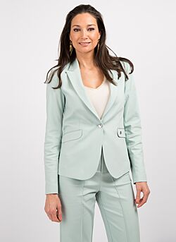 Mos Mosh - Blake Night Blazer - Mint