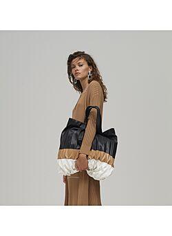 Beatrice - Handbag