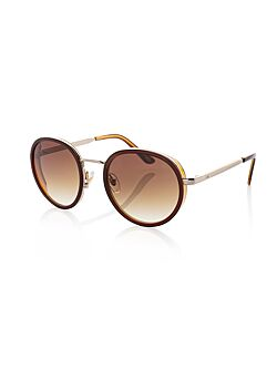 Ikki - Sunglasses Belle - Brown