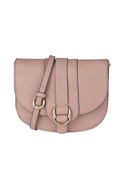 Rosemunde - Bag small - Misty Rose