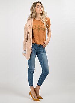 Mos Mosh - Jeans Sumner Decor