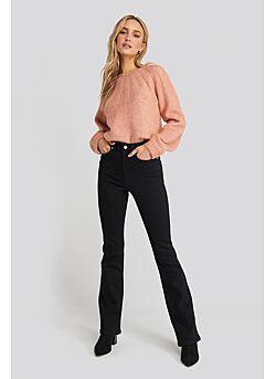 Jula Bootcut Jeans