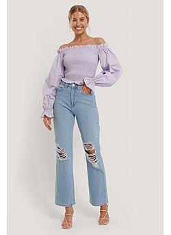 Onna Jeans