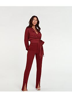 Bernee pants