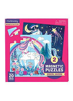 Magnetic Fun/Magical Unicorn
