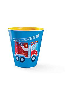 Cup/Busy Vehicles