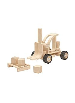 Forklift - Special Edition