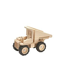 Dump Truck - Special Edition