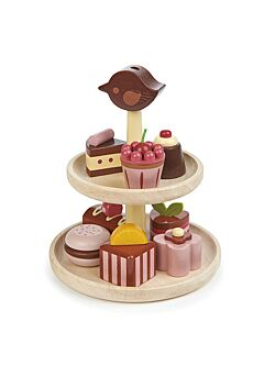 Chocoladebonbons