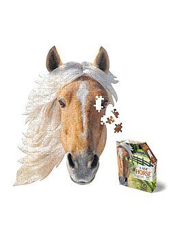 Puzzel Paard - 300 stukken