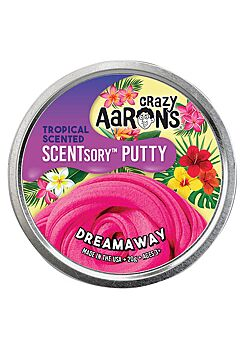 Dreamaway Putty