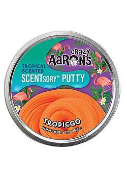 Tropicgo Putty