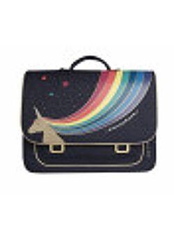 It bag Midi Unicorn Gold