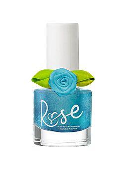 Nail Polish Rose/OMG