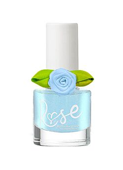 Nail Polish Rose/Sic