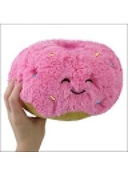 Roze Donut