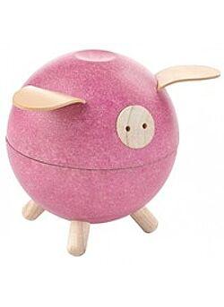 Spaarvarken - Roze