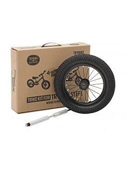 Kit voor Trybike Metaal