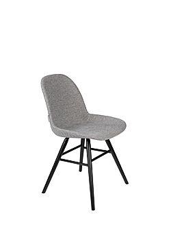 Albert Kuip Soft Chair