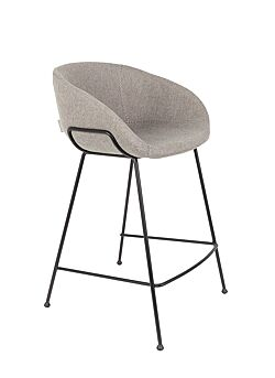 Feston Counter Stool