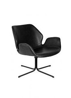 Nikki Lounge Chair