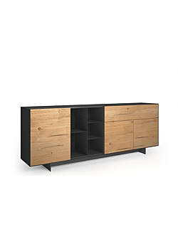 Dressoir Brooklyn BR8