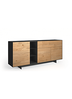 Dressoir Brooklyn BR9