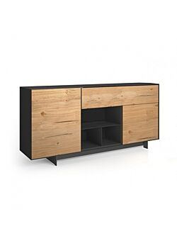 Dressoir Brooklyn BR7