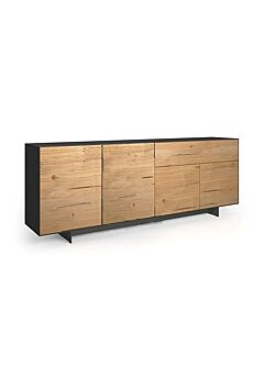 Dressoir Brooklyn BR18