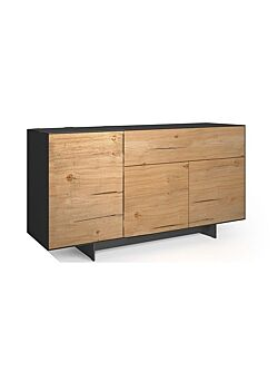 Dressoir Brooklyn BR17