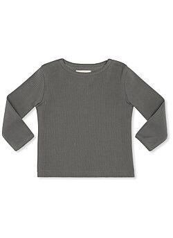 Konges Slojd: Kaya shirtje: sadona