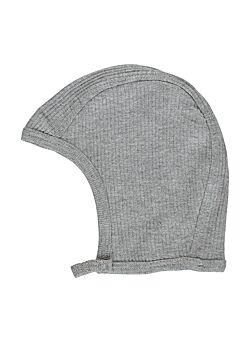 MarMar-muts- grey melange