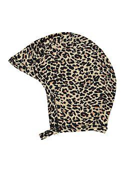 MarMar-muts- leo brown