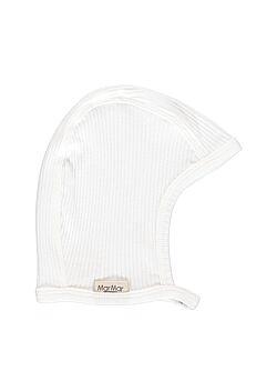 MarMar-muts- optical white